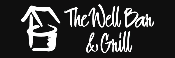 The Well Bar and Grill Restaurant